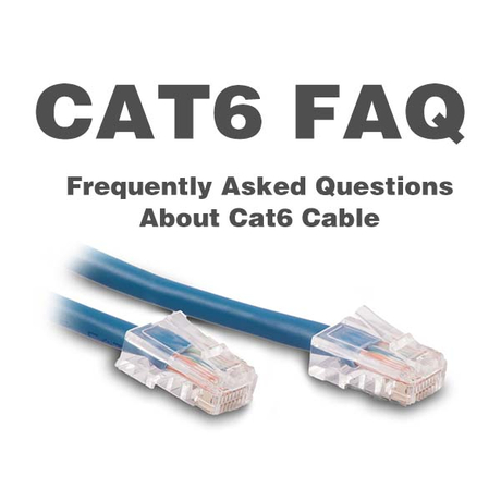 CAT6 FAQ - Frequently Asked Questions About Cat6 Cable.jpg