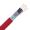 PH30 3×2.5mmFire Alarm Cables