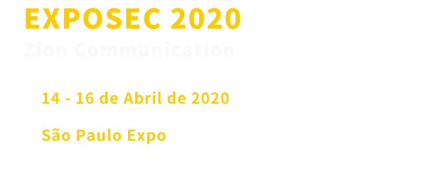 EXPOSEC 2020-ZION.png