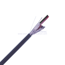 2×1.50mm² Mylar Cable
