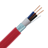 PH120 3×2.5mm² Fire Alarm Cables
