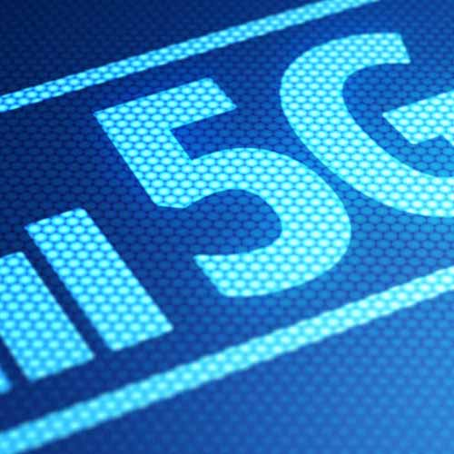 What is 5G? Here's something you need to know