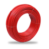 PH120 2×2.5mm² Fire Alarm Cables