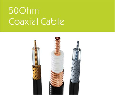 50ohm Cable